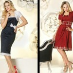 vestidos-moda-evangelica-2013-8
