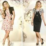 vestidos-moda-evangelica-2013-9