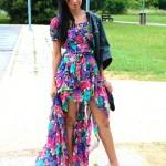 vestidos-mullet-2013-2