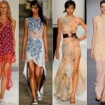 vestidos-mullet-2013-4