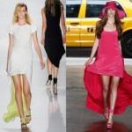 vestidos-mullet-2013-5