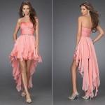 vestidos-mullet-2013-7