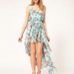 vestidos-mullet-2013-8
