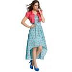 vestidos-mullet-2013-9