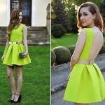 vestidos-neon-moda-2013