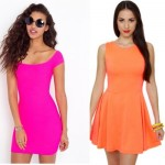 vestidos-neon-moda-2013-2