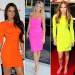 vestidos-neon-moda-2013-3