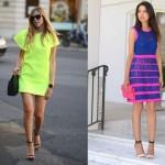vestidos-neon-moda-2013-4