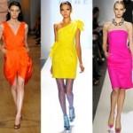 vestidos-neon-moda-2013-6