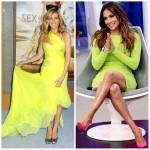 vestidos-neon-moda-2013-7