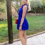 vestidos-neon-moda-2013-8
