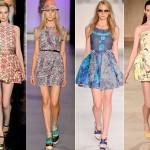 vestidos-para-2013-4
