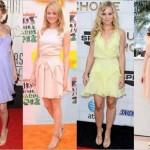 vestidos-para-2013-5
