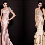 vestidos-para-2013-6
