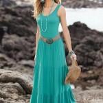 vestidos-para-2013-7