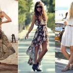 vestidos-para-2013-8