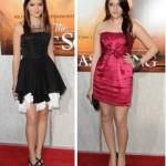 vestidos-para-baladas-2012-10