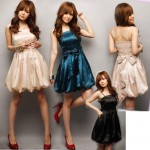 vestidos-para-baladas-2012-4