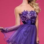 vestidos-para-baladas-2012-5