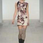 vestidos-para-baladas-2012-8