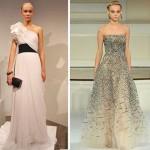 vestidos-para-convidadas-de-casamento-2012