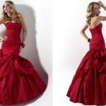 vestidos-para-convidadas-de-casamento-2012-2