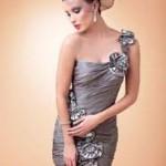 vestidos-para-convidadas-de-casamento-2012-3