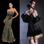 vestidos-para-convidadas-de-casamento-2012-6