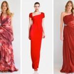vestidos-para-convidadas-de-casamento-2012-7