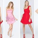 vestidos-para-convidadas-de-casamento-2012-8