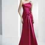 vestidos-para-convidadas-de-casamento-2012-9