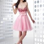 vestidos-para-debutantes