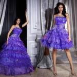 vestidos-para-debutantes-2012-11
