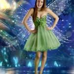 vestidos-para-debutantes-2012-13