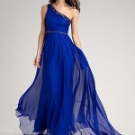 vestidos-para-debutantes-2012-14