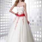 vestidos-para-debutantes-2012-5