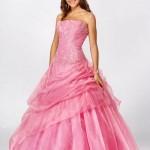 vestidos-para-debutantes-2012-7