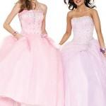vestidos-para-debutantes-2012-8