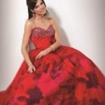 vestidos-para-debutantes-2012-9