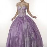 vestidos-para-debutantes5