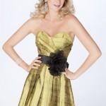 vestidos-para-debutantes8