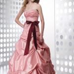 vestidos-para-festa-de-15-anos-2012