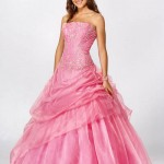 vestidos-para-festa-de-15-anos-2012-3