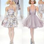 vestidos-para-festa-de-15-anos-2012-4