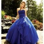 vestidos-para-festa-de-15-anos-2012-5