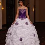 vestidos-para-festa-de-15-anos-2012-6