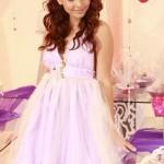 vestidos-para-festa-de-15-anos-2012-7