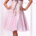 vestidos-para-festa-de-15-anos-2012-8