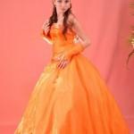 vestidos-para-festa-de-15-anos-2012-9