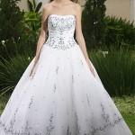 vestidos-para-festas-de-15-anos-2012-2